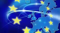 Аltapatri — найкраща допомога в отриманнігромадянства ЄС