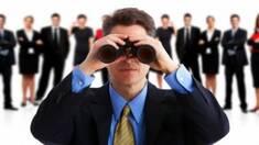 Контролінг персоналу як сучасний метод управління компанії!