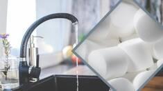 Соль таблетированная универсальная - залог качественной очистки воды!