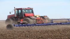 Профессиональное внесение удобрений — залог получения высокого урожая!