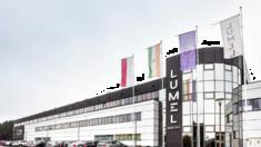 """Компания LUMEL - """"67 лет успешной работы"""""""