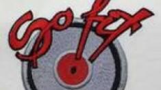 Нашивка логотипу на одяг як один з способів прикрасити образ
