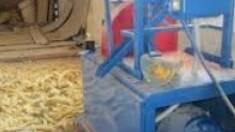 Екструдер для зерна — зручне та продуктивне виробництво комбікорму