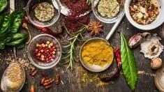 Приправи Огородник: найкращі поєднання зі стравами!