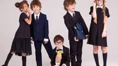 Шкільна форма від компанії МНФ Сервіс: найпоширеніші запитання