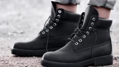 Шкіряне чоловіче зимове взуття від українського виробника: як відрізнити натуральну шкіру від підробки