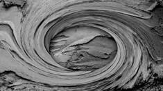 Сколько нужно материалов и какова стоимость куба бетона?