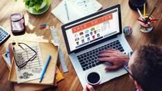 Доопрацювання та розробка інтернет-магазину на CMS Webasyst Shop-Script: основні рекомендації