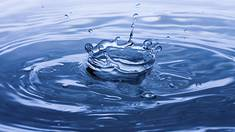 Вода – символ жизни!