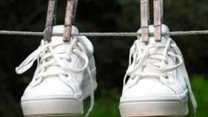 Підготуйтесь до сезону дощів правильно: незамінні поради по вибору сушарок для взуття!