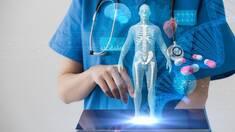 Интересные факты о медицине в Германии