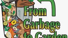 Сучасні методи компостування харчових відходів