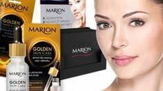 Польська косметика Marion: професійний догляд за обличчям та волоссям