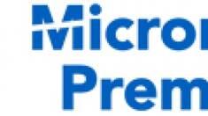 Micromax Premium: необхідні мікроелементи для змішування з субстратом