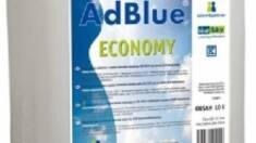 Почему стоит использовать жидкость для катализаторов именно марки AdBlue?