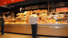 Як вибрати обладнання для продуктового магазину