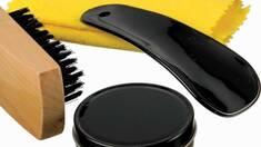 Рекомендації щодо догляду за Вашим взуттям