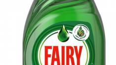 """New Fairy Original 2018""""real WOW"""" with Fairy lasting"""