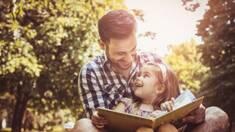 Повчальні книги для дітей: особливості вибору