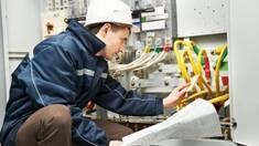 Електровимірювальна лабораторія - безпека виробництва