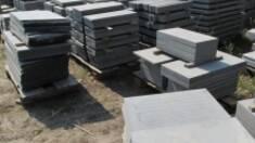 Букинське габро: красивий та надійний матеріал для пам'ятників