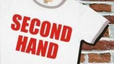 Секонд хенд без посередників — оберіть надійного партнера для бізнесу!