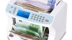 Счетчики банкнот: где и как применять