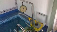 Аппарат для вытяжения позвоночника: эффективное лечение