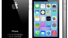 Заміна акумулятора iphone 4s та інших моделей: як визначити,коли вона потрібна?