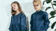 Особливості вибору вишиванок та де вишиванки для дітей купити в Україні?