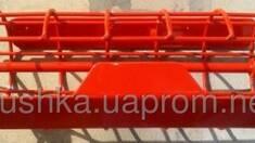 Якісне торгове обладнання для продуктових магазинів за помірними цінами