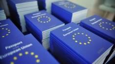 Як отримати громадянство ЄС: розбираємось детальніше