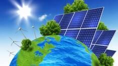 Рухаємось у ногу з часом: обираємо сонячний бойлер