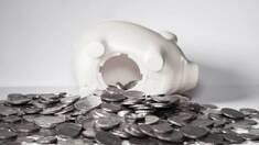 На чому можно заощадити, купуючи тандир?