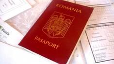 Румунський внутрішній паспорт від EU.RO Group: коротко про всі етапи його отримання