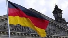Легальная работа в Германии для украинцев: особенности немецкого законодательства