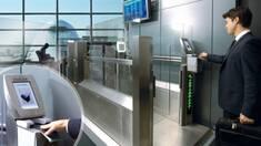 Система контролю і управління доступом СКУД: принцип роботи