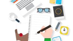 Оксана  Камінська: «Ми за якісний україномовний контент при здійсненні он-лайн продажів»
