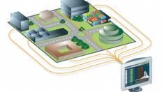 Системи диспетчеризації будівель – ефективне рішення для стабільної роботи