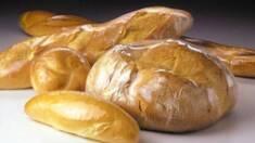 Грамотна упаковка хліба за допомогою термозбіжної плівки