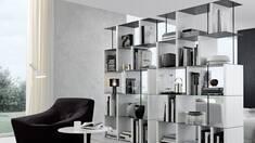Нестандартні меблі від компанії Айст: переваги та особливості