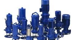 Почему Вам стоит выбрать насосное оборудование Hydro-vacuum?