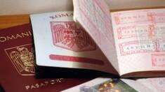 Гражданство Румынии для украинцев — счастливый билет в Европу