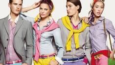 Сток брендового одягу: міф чи реальність?