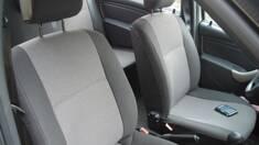 Купити універсальні чохли на сидіння авто недорого чи трохи переплатити і взяти модельні?