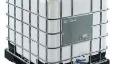 Еврокуб: преимущества применения в промышленном производстве и в быту.