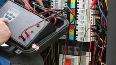 Что стоит знать об оборудовании для електролабораторий?