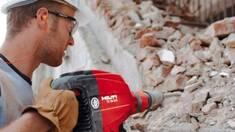 Демонтувати стіну Луцьк: чому варто звернутися до професіоналів