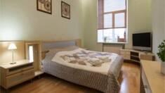 Оренда квартир в Києві подобово: чому варто вибрати саме нашу компанію?