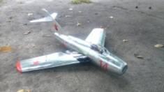 Сборные модели самолетов - хобби для вас и вашего ребенка!